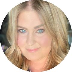 Shanda Brennan, LCSW