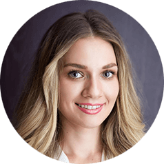Raquel Buchanan, LMFT