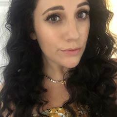 Sophie Villarreal, LMFT